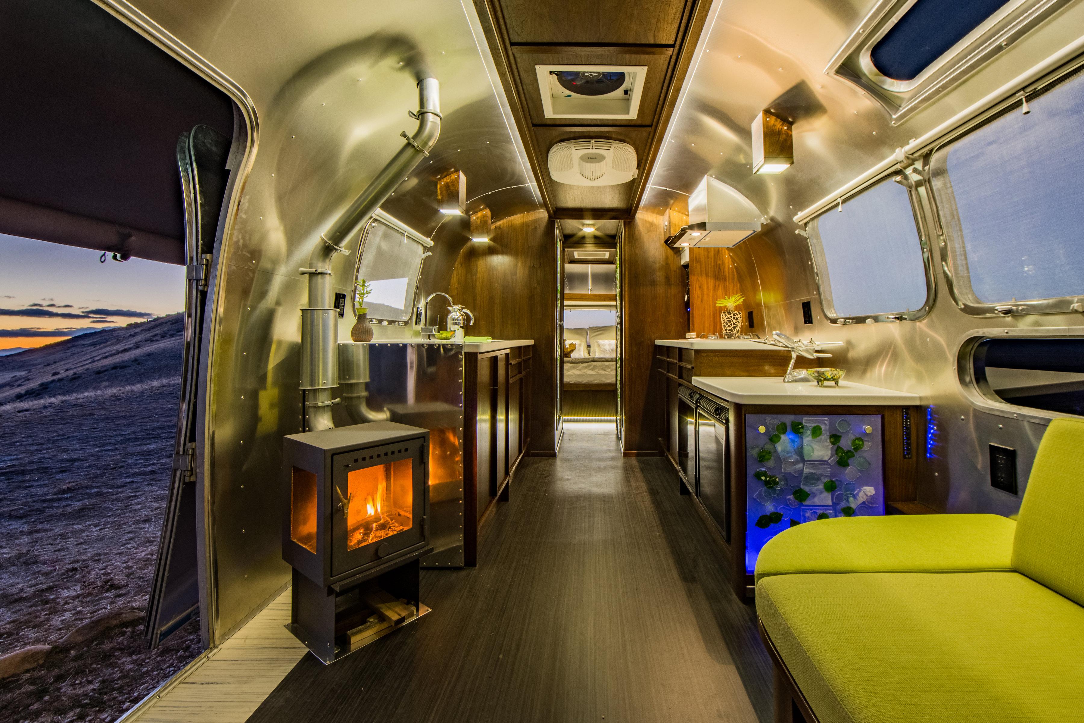 Airstream15346-32