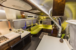 Airstream15346-34