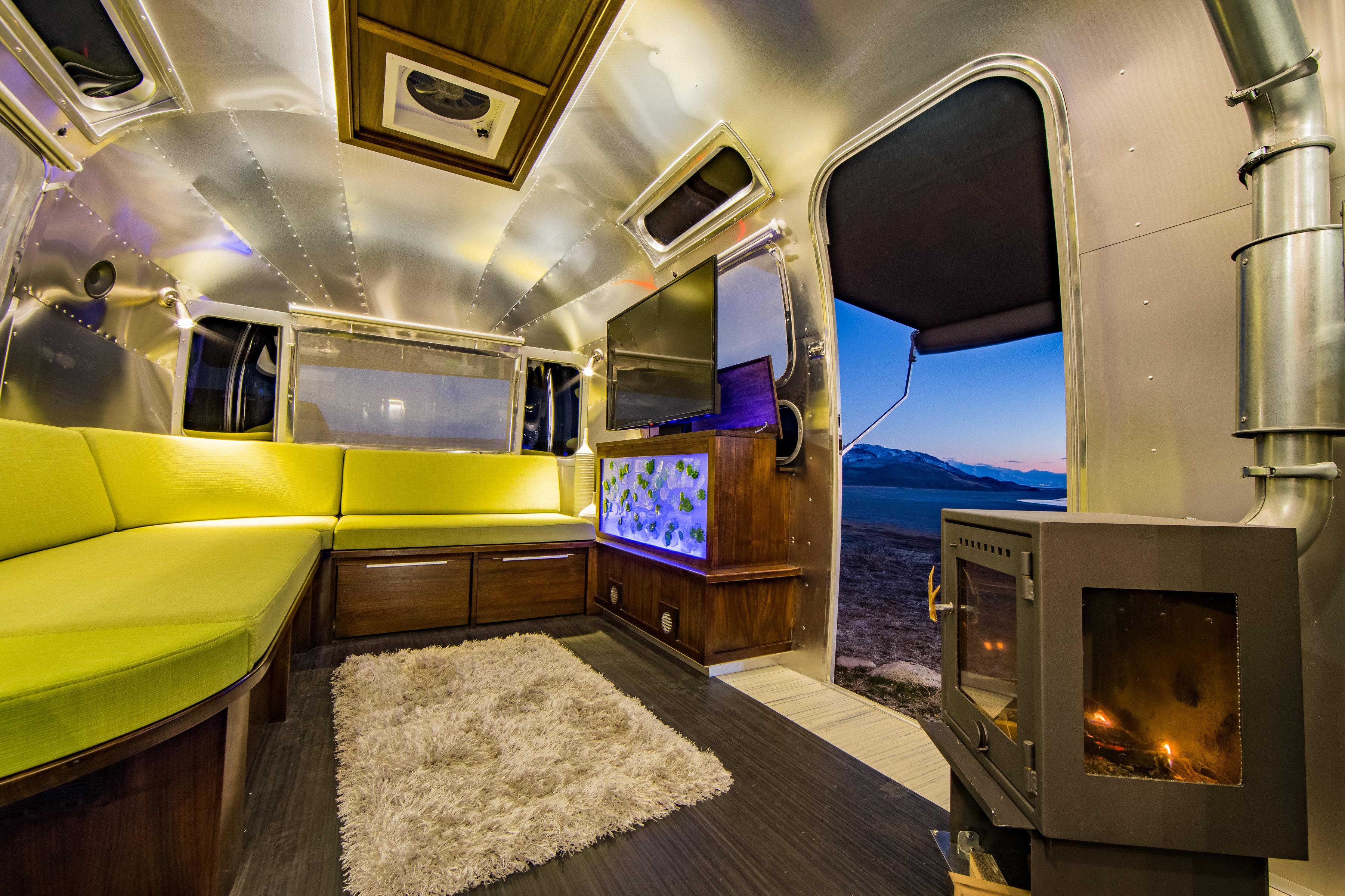 Airstream15346-36-Copy1