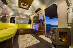 Airstream15346-36-Copy1