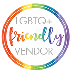 LGBTQ Friendly Vendor.PNG