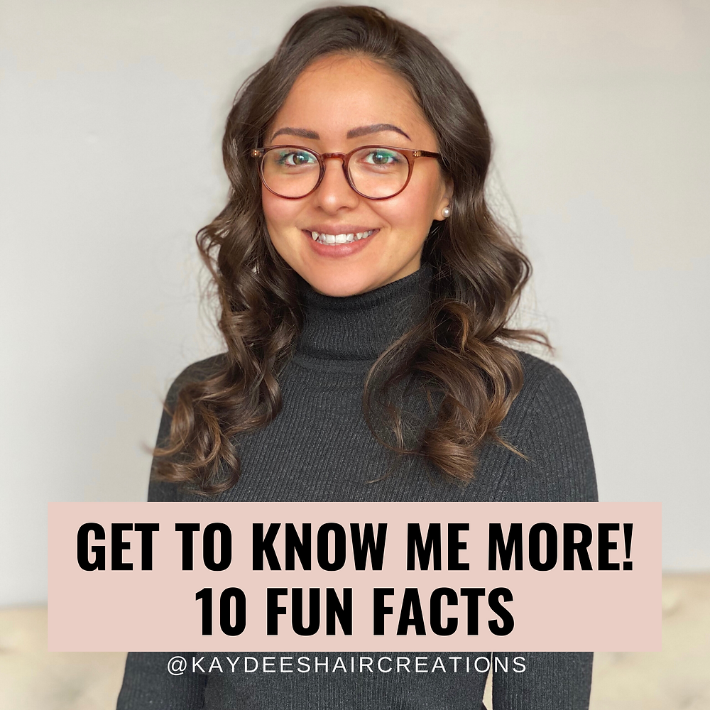 get-to-know-me-more-10-fun-facts