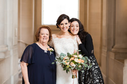 Liz-Henry-Forge-Oakland-Wedding-37