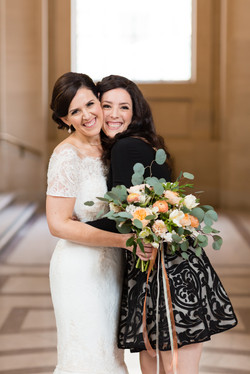 Liz-Henry-Forge-Oakland-Wedding-33