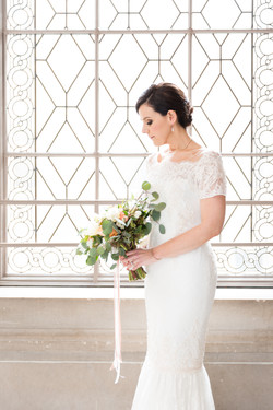 Liz-Henry-Forge-Oakland-Wedding-103