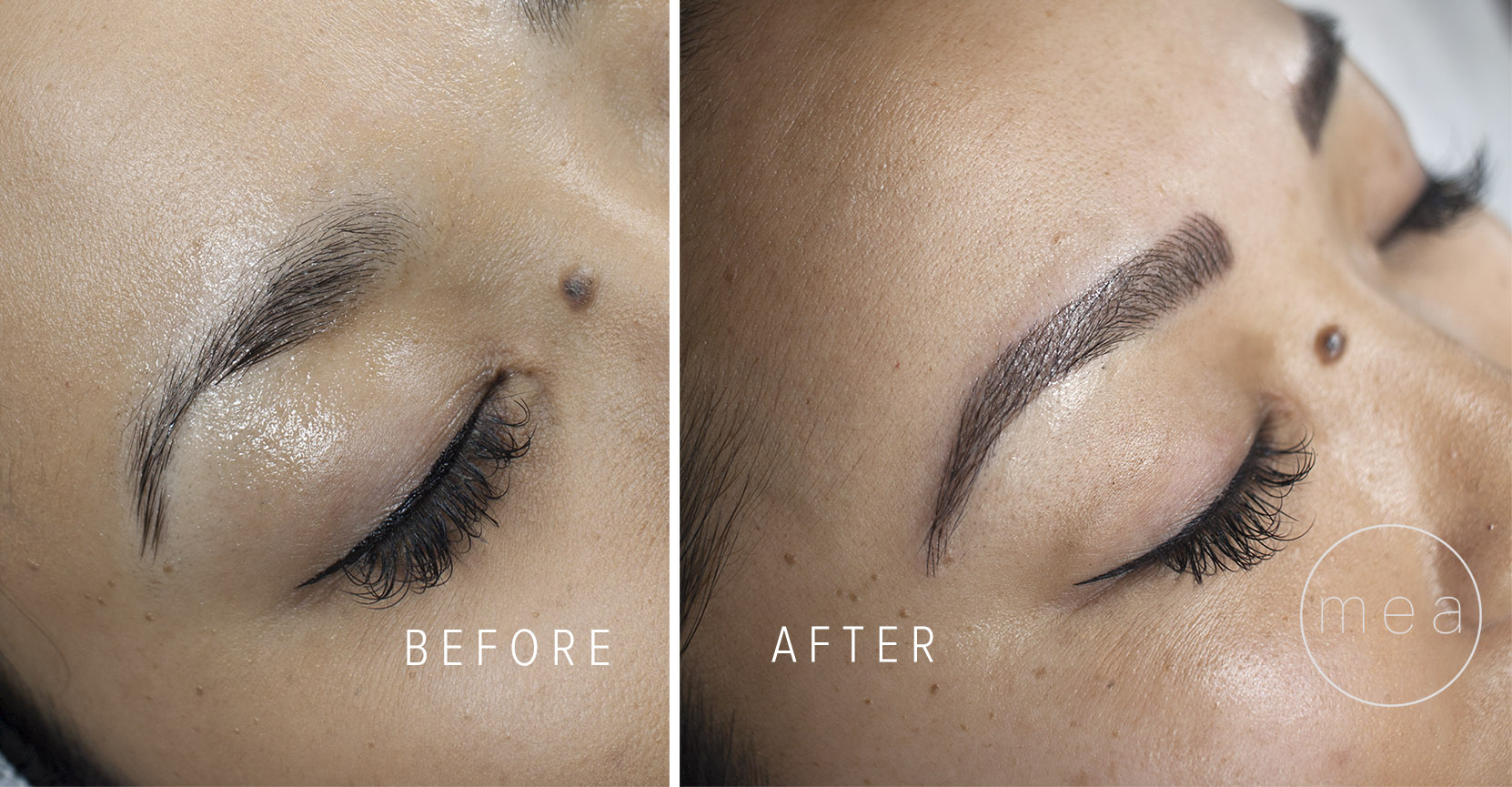 Microblading | Mea Beauty
