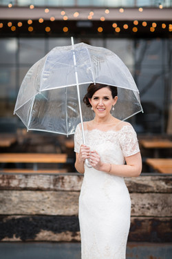 Liz-Henry-Forge-Oakland-Wedding-201