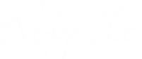 logo-roppelt-weiss.png