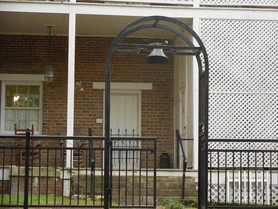 Mansion (5).JPG