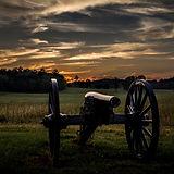 Chickamauga Battlefield.jpg