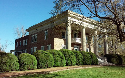Mansion (4).jpg