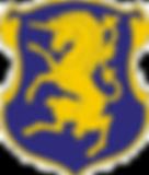 6cav_logo noback.webp
