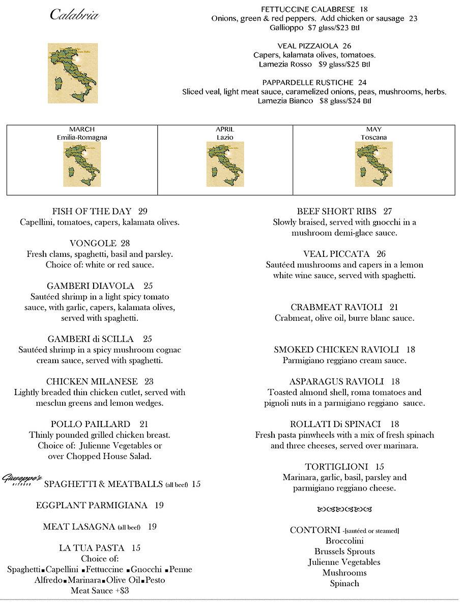 2021-menu-dinner2.jpg