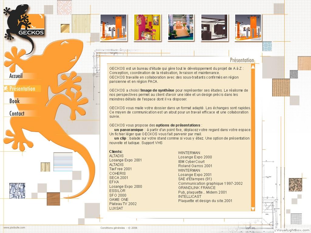 presentation_decoup.jpg