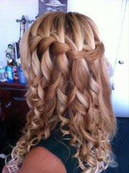 BC Hair Company