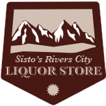 sistos_liquor_store_edited.png