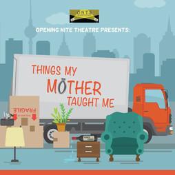 Opening Nite Theatre