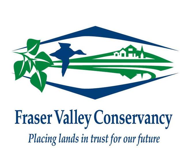 Fraser Valley Conservancy