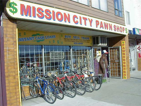 mission-city-pawn-shop-new-used-10.jpg