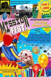 MissionFest Poster 2020.jpg