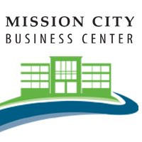 Mission City Business Centre