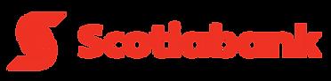 Scotiabank-Logo-transparent-2.png