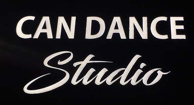 Can Dance Studio