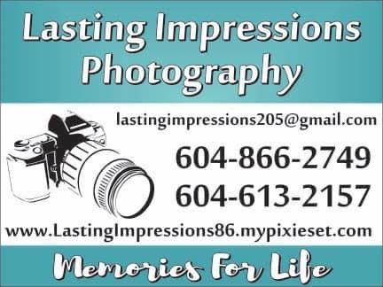 Lasting Impressions Photography