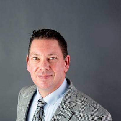 Doug Lifford Mortgage Services