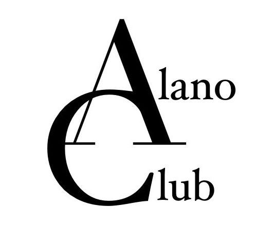 Alano Club Mission
