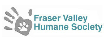 Fraser Valley Humane Society