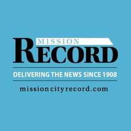 Mission City Record