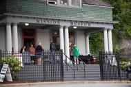 Mission Museum