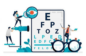 Eye exam.jpg