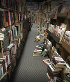 Better Buy Books
