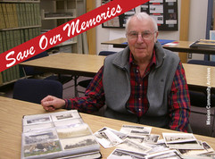 Mission Community Archives