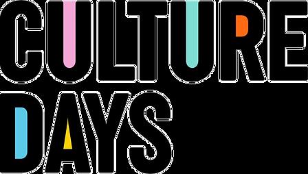 culturedays-en-1024x580_edited.png