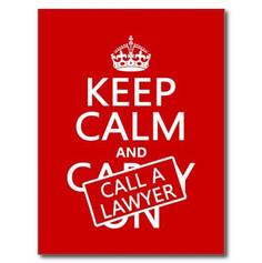 Dhindsa Law