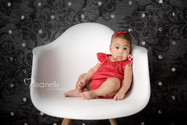 Lisa Nelly Photography