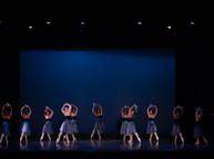Fraser Valley Academy of Dance