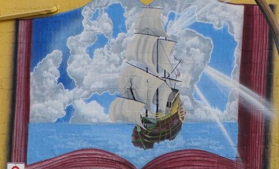 DSC03421-Mission-British-Columbia-Mural.