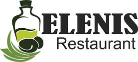 Eleni's Restaurant