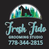Fresh Fido Grooming Studio