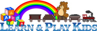 learn_and_play_kids_logo_final_158576819