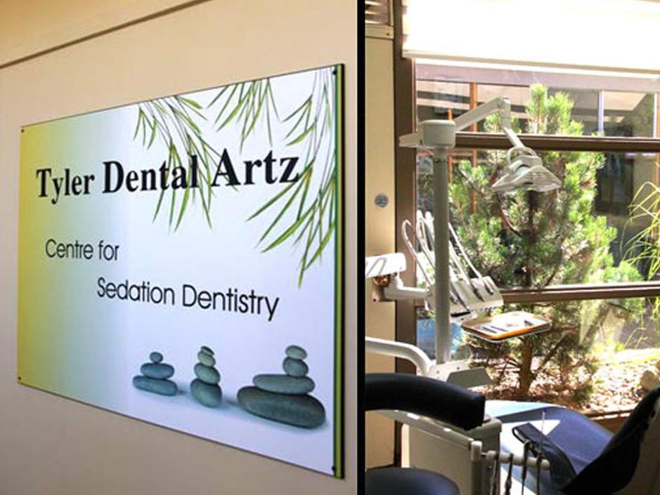 Tyler Dental Artz