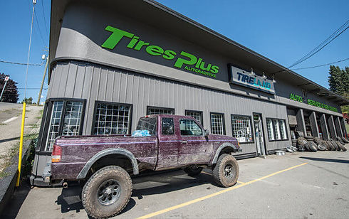 Tires-Plus-33419-1st-ave1-629x396.jpg