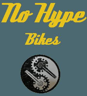 No Hype Bikes