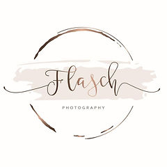 Flasch Photography