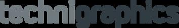 technigraphics-logo-text.png