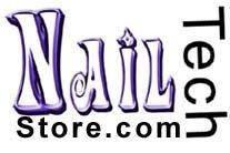 Nail Tech Store
